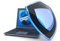 Удаление вирусов и разблокирование компьютера