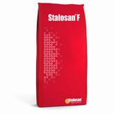 Сталосан Ф, 25 кг, сухой дезинфектант и осушитель подстилки