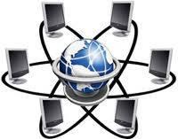 Проектирование, монтаж и обслуживание компьютерных сетей.
