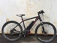 Електровелосипед SIMPLON DILLY 27.5 400 WT бу