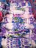 Платок оптом - платок носовой женский 24*25см