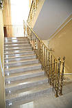 Мраморные ступени, фото 2