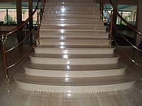 Мраморные ступени, фото 1