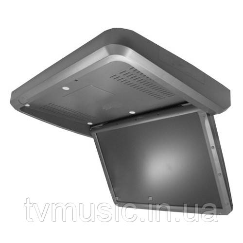 Потолочный монитор Mystery MMC-1730M