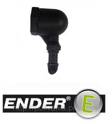 Туманообразователь «ENDER»