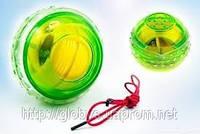 Тренажер для кистей wrist ball - АНАЛОГ POWERBALL, тренажер для рук, тренажер купить