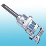 """Ударный пневматический гайковерт 1"""" 2170 Nm SUMAKE ST-6684L"""