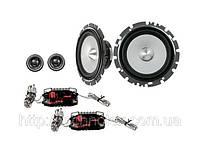 Купить автоакустика, колонки для авто BM Boschmann AL-160SE (16 см), фото 1