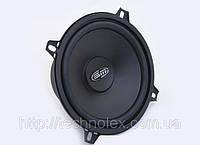 """Купить автоакустика, колонки для авто BM Boschmann RV-5200 (13см; 5,2"""") (Бошман), фото 1"""