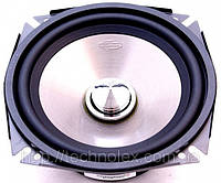 """Купить автоакустика, колонки для авто BM Boschmann EVO-55 (13см; 5,2"""") (Бошман), фото 1"""
