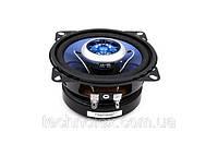 Купить автомобильные динамики BM Boschmann G-4532S (Бошман) наслаждайтесь звуком, фото 1
