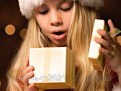 Как сделать подарок незабываемым!?
