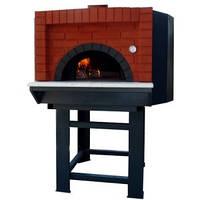 Дровяная печь для пиццы Design D100C ASTERM