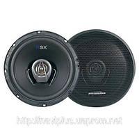 Купить акустика  Boschmann (original) RSX-550E (130 mm)