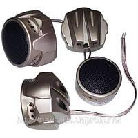 Купить акустика  Boschmann (original) MM-9 Blister