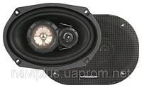 Купить акустика Boschmann (original) PR-6390 Turbo (150мм х 230мм)