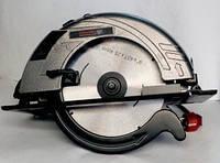 Пила циркулярная ИЦ -255/2900 диск INDUSTRIALLINE