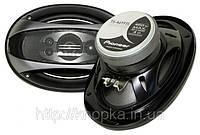 Купить автоакустика Pioneer TS-A6993S (Пионер)