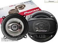 Купить акустика Pioneer TS-A1373E (Пионер), мощность 240W