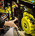 Генератор Кентавр ЛБГ 505 (5-5,5 кВт), фото 6