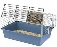 Клетка Ферпласт CAVIE 60, 58*38*H31,5 см