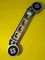 Опорный кронштейн, привод заднего моста Mercedes vito w636/w639 A6393506101 Mercedes