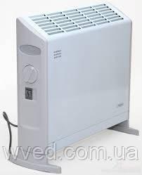 Конвектор Термия 1.5 кВт (универсальный) стена или пол