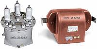 Трансформатор тока ТПЛ-10 ТПЛУ-10 ТОЛ-10 Т-0,66