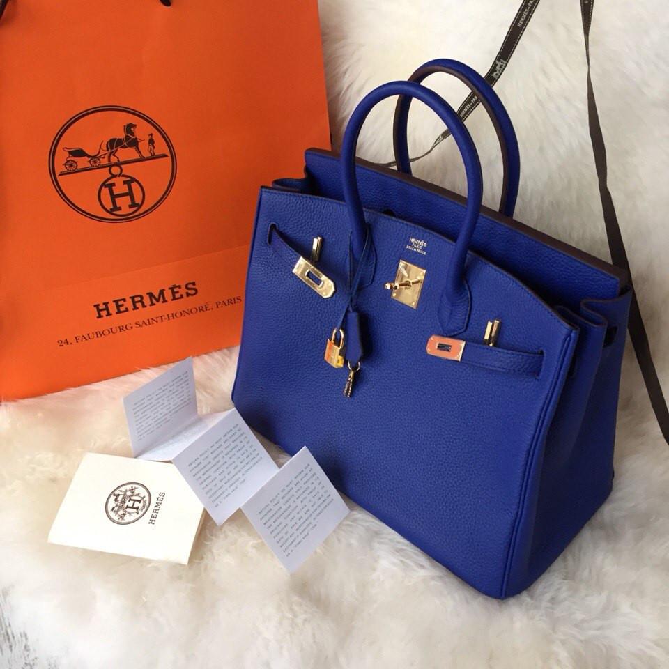 ffe1b514f7bc Женская сумка Hermes birkin VIP реплика!: продажа, цена в Одессе ...