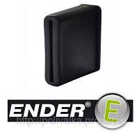 Заглушка для капельной ленты «ENDER» (капельное орошение)