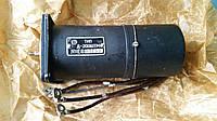 Электродвигатель Д-200ШТМ