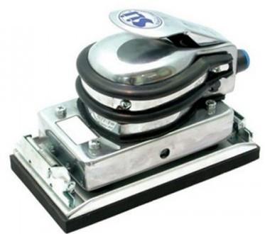 Пневмошлифовальная машинка SUMAKE ST-7718