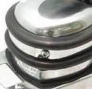 Пневмошлифовальная машинка SUMAKE ST-7718, фото 2