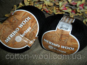 Kartopu Merino Wool (Мерино вул) 940