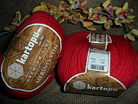 Kartopu Merino Wool (Мерино вул) 248
