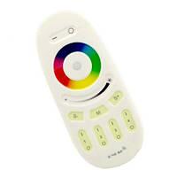 Пульт д/у OEM Mi-light 4-zone 2.4g remote для контроллера RGB, фото 1