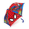 Зонтик Человек Паук для детей