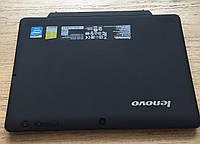 Планшет Lenovo Miix-300+клавиатура(new)
