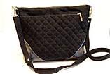 Женская сумочка Ирина  , фото 2