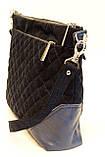 Женская сумочка Ирина  , фото 5