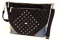 Женская сумочка Ирина