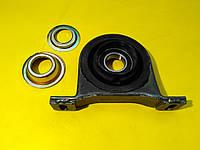 Подшипник подвесной задний карданного вала Mercedes vito w639 2003 > 4120 Auto techteile