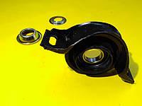 Подвесной подшипник карданного вала Mercedes sprinter 906 2006 > 4119 Auto techteile
