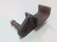 Кронштейн амортизатора задн. нижний 3302 (пр-во ГАЗ)