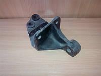 Кронштейн амортизатора передн. верхн. правый 3302 (пр-во ГАЗ)
