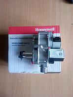 Газовый клапан Honeywell VK8525MR1501U Protherm,Saunier Duval.