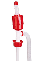 Ручной насос для воды, вина, дизтоплива  TMG-80 GESPASA