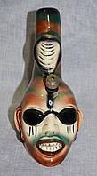 Бонг керамика Ракшас, фото 1
