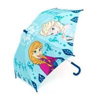 Зонтик Холодное сердце для детей, фото 1