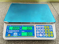 Весы Вагар без стойки VP-MN 15 кг